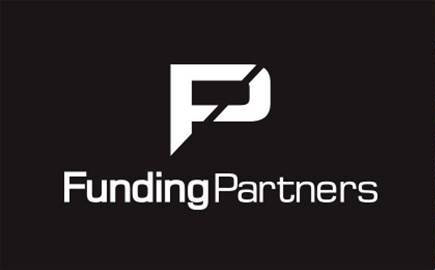 Funding Partners Limited